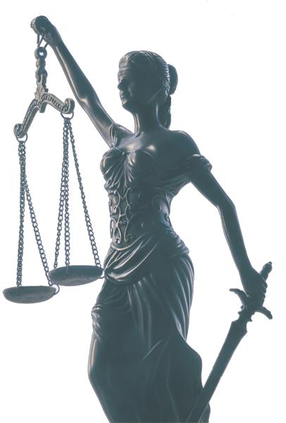 gadsden attorney